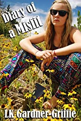 Diary of a Misfit