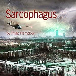 Sarcophagus Audiobook
