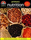 img - for Nutrition - Bk 1 book / textbook / text book