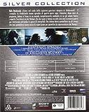 Image de Underworld - Il risveglio [Blu-ray] [Import italien]