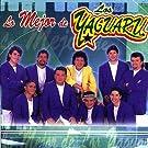Los Mejor De Los Yaguaru