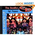 The Making of the Beatles Sgt. Pepper