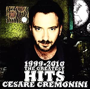 1999-10 the Greatest Hits
