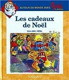 img - for CADEAUX DE NOEL -LES SER.1-CP book / textbook / text book