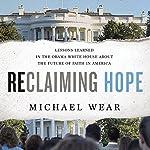 Reclaiming Hope | Michael Wear