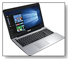 2016 Asus X555LA Flagship 15.6 inch with i3-5020U