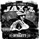 Jay-Z - The Dynasty: Roc La Familia 2000 mp3 download