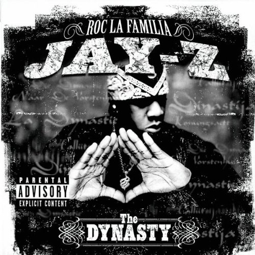 Jay z the blueprint 2 zip sharebeast hiphopstanjay z discography 1996 2003 malvernweather Images