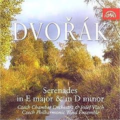 Dvorak: oeuvres symphoniques 61H7QQKS2JL._SL500_AA240_