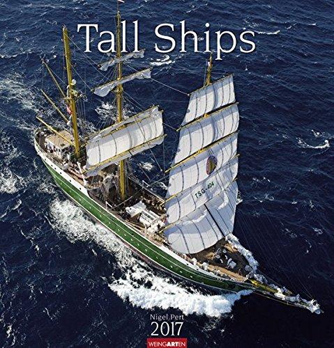 tall-ships-kalender-2017