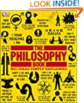 The Philosophy Book (Big Ideas Simply...