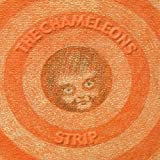 The Chameleons Strip