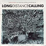 "Satellite Bay [Vinyl LP]von ""Long Distance Calling"""