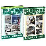 Bennett DVD - Fishing Tips DVD Set-Entertainment | Videos - Instructional-
