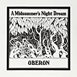 Midsummer's Night Dream