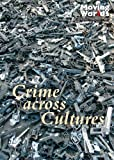 img - for Crime Across Cultures book / textbook / text book