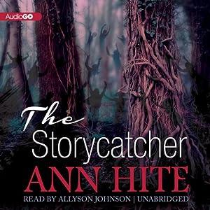 The Storycatcher Audiobook
