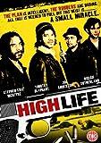 High Life [Import anglais]