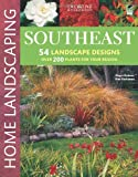 Southeast Home Landscaping, 3rd edition