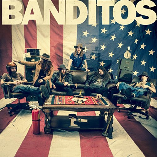 Banditos-Banditos-2015-404 Download
