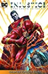 Injustice: Gods Among Us: Year Five (...