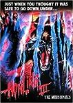 Howling III:the Marsupials - D