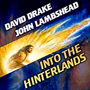 Into the Hinterlands: Citizen, Book 1 | David Drake, John Lambshead