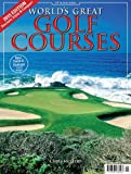 Chris McLeod World's Greatest Golf Courses