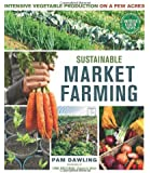 The Organic Farmer S Business Handbook A Complete Guide border=