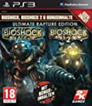 BioShock - Ultimate Rapture Edition [...