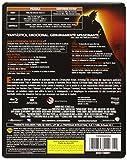 Image de Batman Begins - Edición Metálica