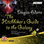 The Hitchhiker's Guide to the Galaxy....