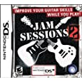 Jam Sessions 2 - Nintendo DS