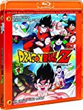 Pack Dragon Ball Z. Película 3: Super Batalla Decisiva Por La Tierra. Película 4: Son Goku El Super Saiyan. Bluray [Blu-ray]