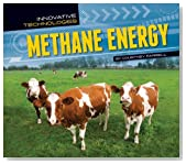 Methane Energy (Innovative Technologies)