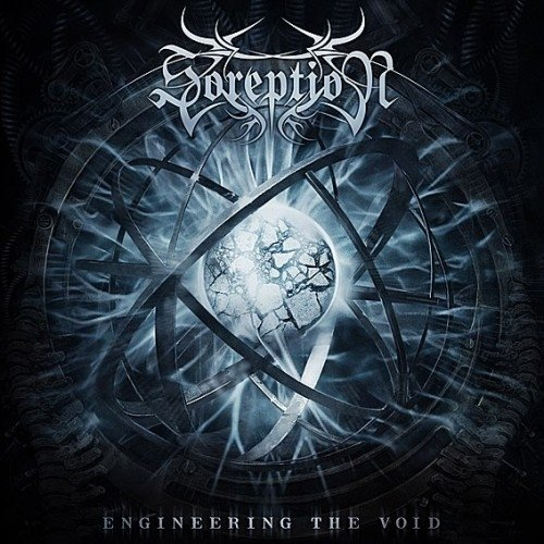 Soreption-Engineering The Void-2014-PMS Download