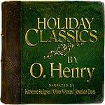 Holiday Classics by O. Henry | O. Henry