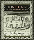 Stonehenge (Wooden Books)