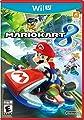 Mario Kart 8 - Nintendo Wii U from Nintendo