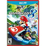 by Nintendo   142 days in the top 100  Platform: Nintendo Wii U (713)  Buy new:  $59.99  $48.61  84 used & new from $38.50