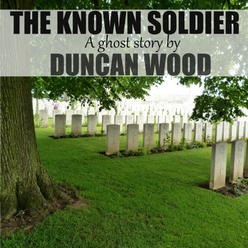 the-known-soldier