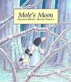 Mole's Moon Hb