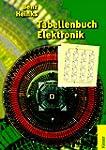 Tabellenbuch Elektronik