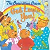 Berenstain Bears God Loves You
