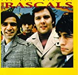 The RascalsThe Very Best of the Rascals