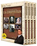 A DVD History of the US Constitution (1619-2005)