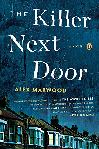 Bargain eBook - The Killer Next Door