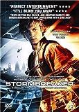 echange, troc Stormbreaker [Import anglais]