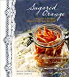 Sugared Orange: Recipes & Stories fro...