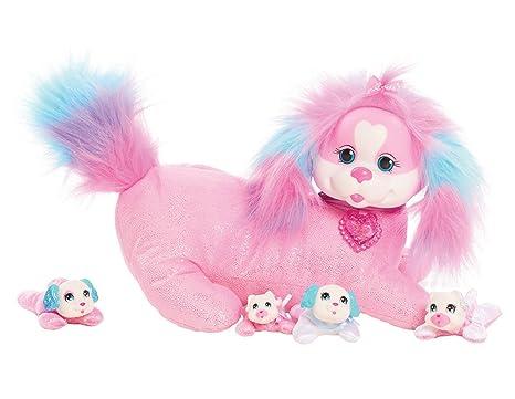 Puppy Surprise Lacey Et Ses Puppies (expédiés à partir du Royaume-Uni)